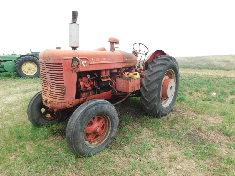 DSCN7640